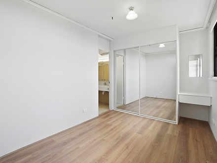 325/27 Park Street, Sydney 2000, NSW Apartment Photo