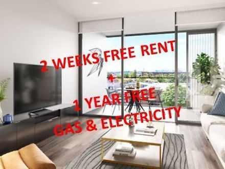 541 Burwood Road, Belmore 2192, NSW Apartment Photo