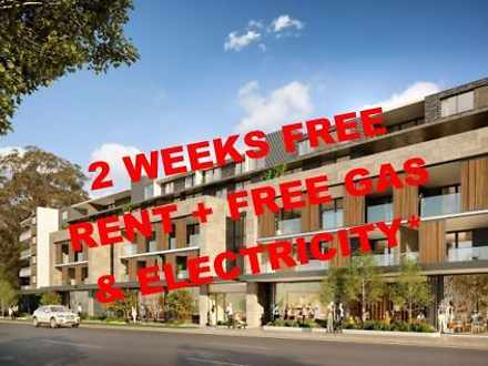 543 Burwood Road, Belmore 2192, NSW Apartment Photo