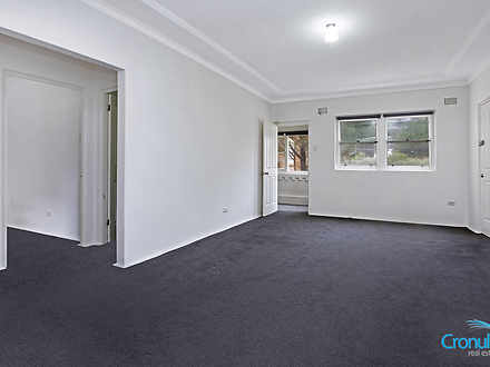 1/1 Burke Road, Cronulla 2230, NSW Unit Photo