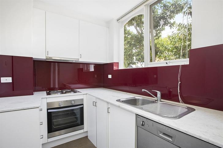 1/32 Davison Street, Richmond 3121, VIC Apartment Photo