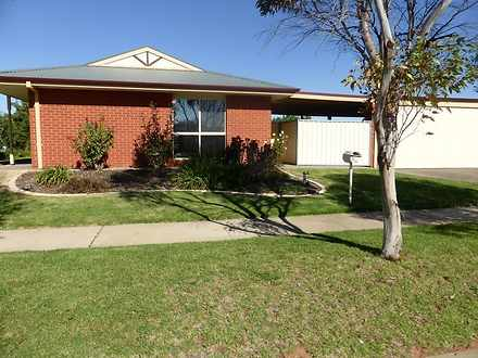 35 Tulane Drive, Mildura 3500, VIC House Photo