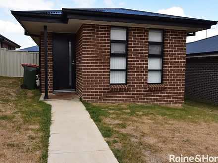 28A William Maker Drive, Orange 2800, NSW Unit Photo