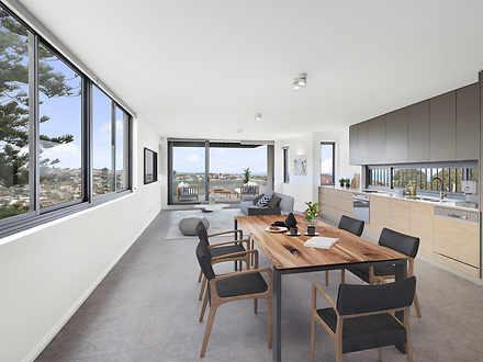 3/65 Howard Street, Randwick 2031, NSW Apartment Photo