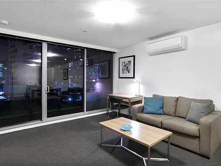 1208/241 City Road, Southbank 3006, VIC Apartment Photo