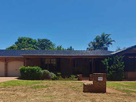 3 Gosse Avenue, Dubbo 2830, NSW House Photo
