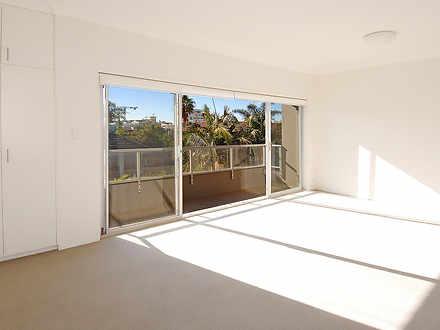 4/1 Consett Avenue, Bondi Beach 2026, NSW Apartment Photo