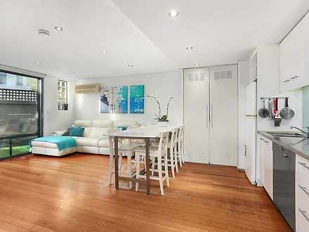 6/765 Old South Head Road, Vaucluse 2030, NSW Apartment Photo