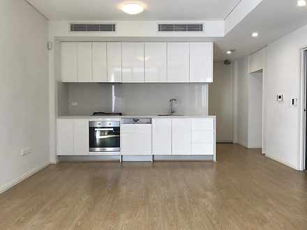 D103/1-9 Allengrove Crescent, North Ryde 2113, NSW Apartment Photo