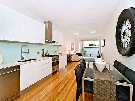 21 Ebley Street, Bondi Junction 2022, NSW House Photo