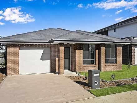 74 Turffontein Avenue, Box Hill 2765, NSW House Photo