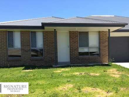 3 Hardwick Avenue, Mudgee 2850, NSW House Photo