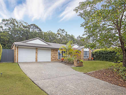 21 Fernleigh Crescent, Mountain Creek 4557, QLD House Photo