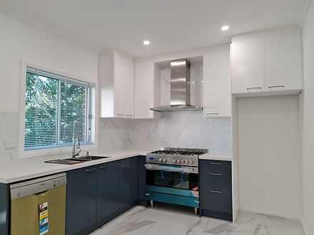 37A Garland Crescent, Bonnyrigg Heights 2177, NSW House Photo