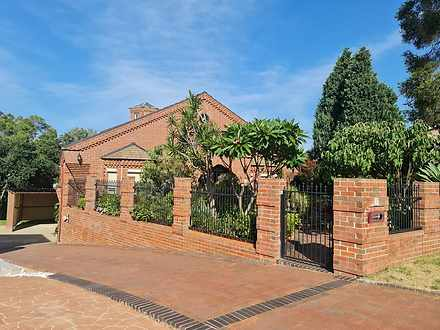 37 Garland Crescent, Bonnyrigg Heights 2177, NSW House Photo
