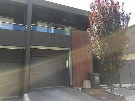 2 Gulnare Grove, Lightsview 5085, SA Townhouse Photo