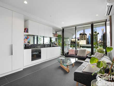 1402/52 Park Street, South Melbourne 3205, VIC Apartment Photo