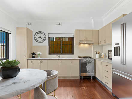 UNIT 1/50 French Street, Maroubra 2035, NSW Unit Photo