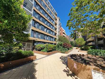 4307/57-59 Queen Street, Auburn 2144, NSW Unit Photo