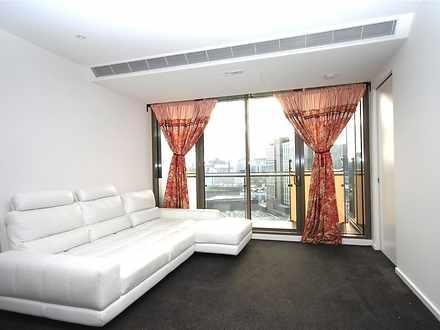 1710/118 Kavanagh Street, Southbank 3006, VIC Apartment Photo