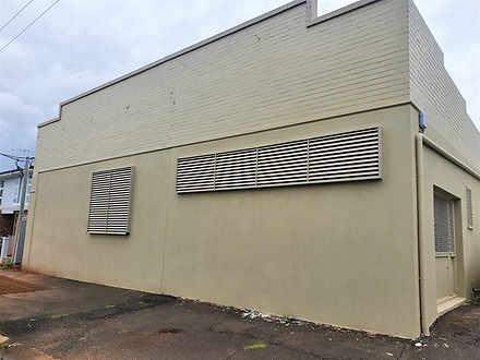 4/184 Fitzroy Street, Dubbo 2830, NSW Unit Photo
