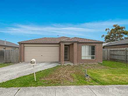 12 Proctor Road, Longwarry 3816, VIC House Photo