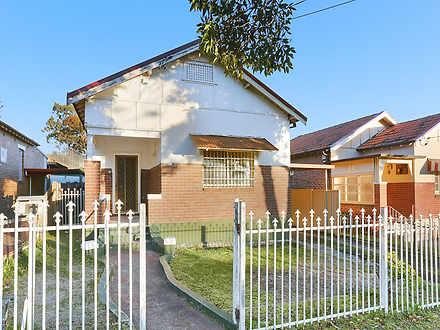 14 Browning Avenue, Lakemba 2195, NSW House Photo