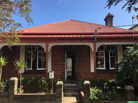 2 Ainsworth Street, Lilyfield 2040, NSW House Photo