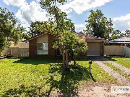 18 Eridani Court, Thornlands 4164, QLD House Photo