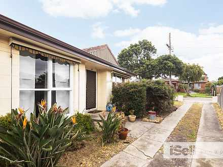 11 Lansor Street, Springvale South 3172, VIC House Photo