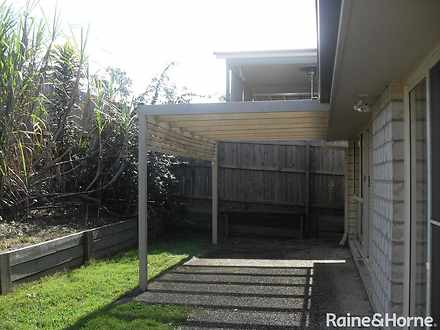 34 Moran Crescent, Forest Lake 4078, QLD House Photo