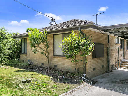 1/3 Bedford Road, Ringwood 3134, VIC Unit Photo