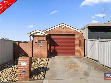 141A Thistle Street, Golden Square 3555, VIC House Photo