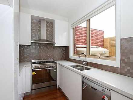 2/106 Barry Street, Reservoir 3073, VIC Townhouse Photo