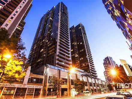 220/173 City Road, Southbank 3006, VIC Apartment Photo