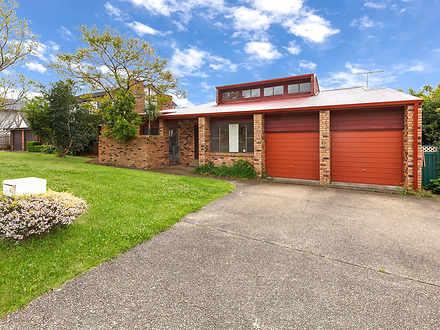 Cherrybrook 2126, NSW House Photo