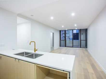 66/117-119 Pacific Highway, Hornsby 2077, NSW Apartment Photo