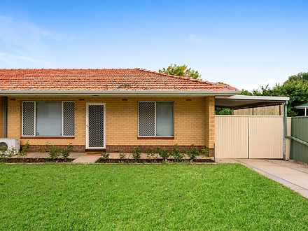 3/49 Main Street, Lockleys 5032, SA Unit Photo
