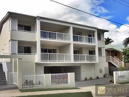 2/51 Collins Street, Nundah 4012, QLD Unit Photo