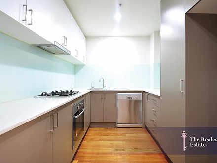 5/9 Pascoe Street, Pascoe Vale 3044, VIC Apartment Photo