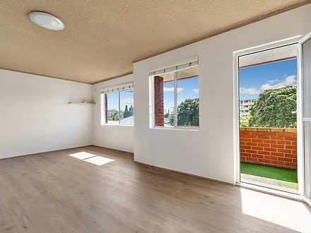 11/78 Maroubra Road, Maroubra 2035, NSW Apartment Photo