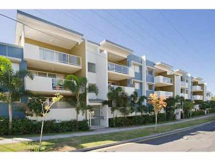14/15 Lloyd Street, Alderley 4051, QLD House Photo