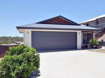 36 Cania Way, Clinton 4680, QLD House Photo