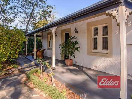 14 Queen Street, Gawler 5118, SA House Photo