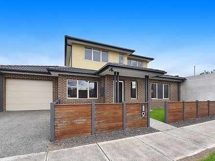 3 Sexton Street, Airport West 3042, VIC House Photo