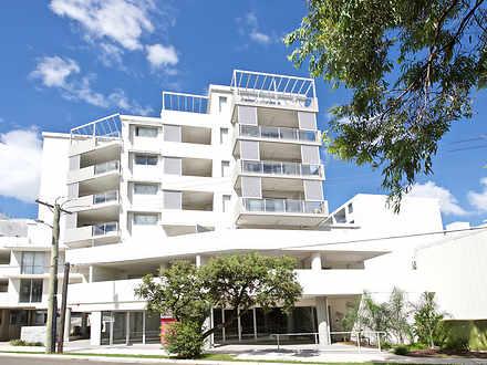 30/102-106 Railway Terrace, Merrylands 2160, NSW Apartment Photo