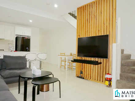 7/176 Kissing Point Road, Dundas 2117, NSW Townhouse Photo