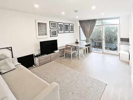 1/20 Hazelbank Road, Wollstonecraft 2065, NSW Apartment Photo