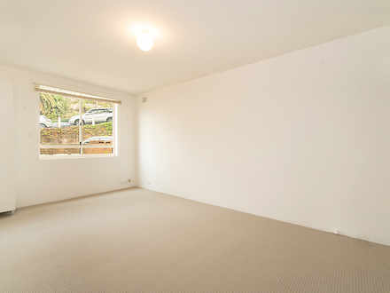 2/59 Lower Bent Street, Neutral Bay 2089, NSW Apartment Photo