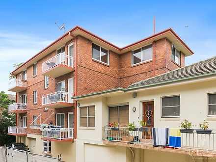 13/49 Church Street, Wollongong 2500, NSW Unit Photo